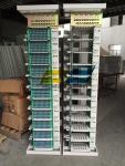 288芯OMDF光纤总配线架图文并茂详细介绍