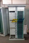 三网合一288芯MODF光纤总配线架装配详细介绍