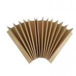 临沂兰山包装公司生产纸箱包角纸  量大从优