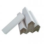 打包家具专用护角条纸包角 尺寸定制 临沂河东出售