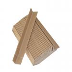 临沂厂家供应优质护角条 家具包装专用品质保证