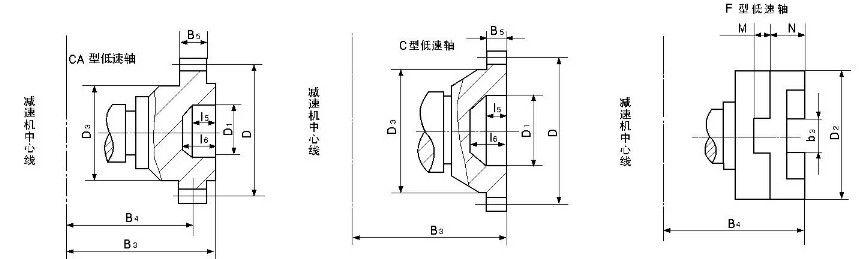 电路 电路图 电子 原理图 864_259