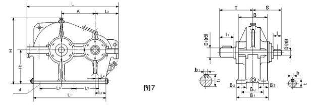 电路 电路图 电子 原理图 622_214