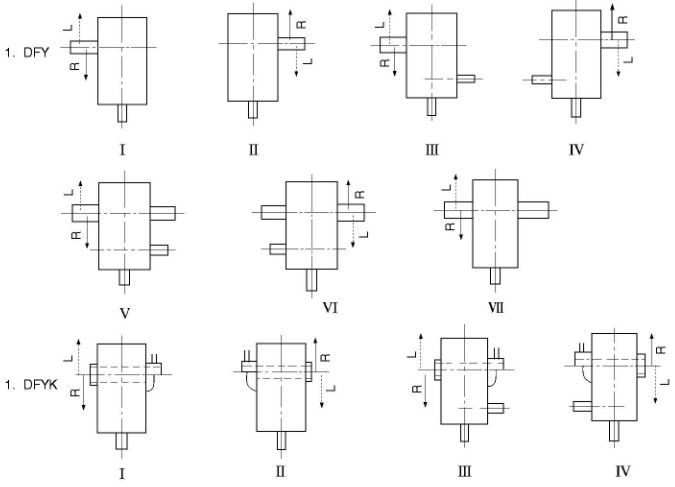 电路 电路图 电子 原理图 675_487