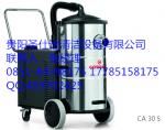 广西大功率工业级吸尘器  CA 30 S