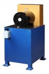 全自動銅管縮口機