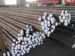 嘉興9Cr18圓鋼◆耐腐繡◆杭州紹興舟山金華