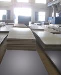 无锡◆45#冷轧钢板—45#薄板|厚板【◆碳结薄板◆】
