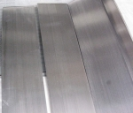【冷拉—◆304不锈钢扁钢|方钢◆—光亮】