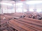镇江范围GCr15轴承钢(圆钢)【~滚铬15-】泰州南京