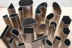 南京小方管◆鎮江揚州泰州◆微型方管|矩形管