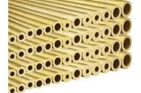 东莞C3601黄铜小管  H63光亮黄铜管 高端精美