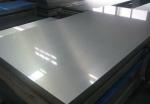供应哑光雾面Tag0.1钛板、氧化钛板