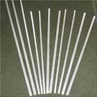 供应202不锈钢餐具批发、1mm小直径不锈钢棒