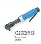 供應OP-RW10223/RW10224氣動棘輪扳手,宏斌氣