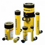 美国ENERPAC液压油缸|液压千斤顶|油压千斤顶|专业供应