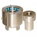 液壓螺栓拉伸器專業設計|液壓拉伸器|螺栓拉伸器|拉伸器