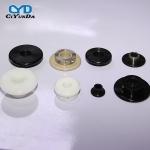 供应磁力轮,UPE滚轮,PDP滚轮,整组输送轮