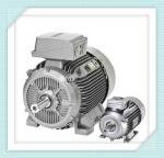 德国原装进口西门子变频电动机,现货热销,含税送货