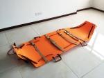 北京专营SD2000多功能救援担架系列
