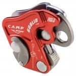 坎普消防地震救援止坠器系统物资