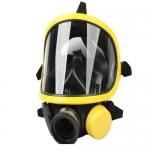 霍尼韦尔1710397系列PANO呼吸器面罩