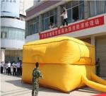 国产消防逃生气垫,北京紧急逃生气垫救援