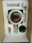 梅思安DF8500系列可燃气体探测器优势