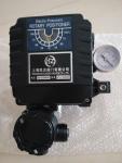 YT-1000R角行程90°气动阀门定位器/控制器 价格优惠
