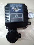 YT-1000RDm532气动调节阀控制器4-20mADC