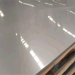 12Cr13机打黑皮板不锈钢剪板