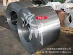 65Mn热轧弹簧扁钢