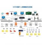 人员精确定位系统:高精度的井下定位系统