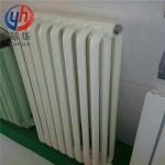 QFGGZ312蒸汽弧管散热器