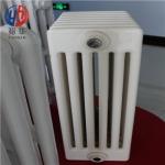 gz609钢六柱散热器视频图集