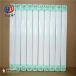 QFTLF600/75-90銅鋁復合散熱器安裝方向