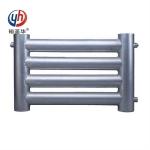 D65-5-6光面管鸡舍散热器安装高度