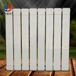 GLZY60-60/1600-1.2鋼鋁復合散熱器片距