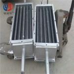 grs1500-20-1.2翅片管散热器计算面积