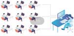 移動終端可用性測試評估實驗室