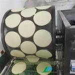 超軟千層蛋皮機器 電磁蛋皮機 市場需求