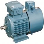 QABP变频调速电机货期短
