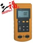 河南省YHS-502熱電偶校驗儀