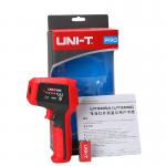 供货UT309C专业红外线测温仪