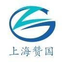 黔东南剑河县西门子标准型CPU代理商