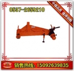 KWPY-300液压弯道机,液压弯道机
