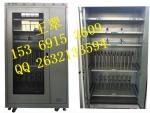 河南智能储物柜厂家生产_电力工器具柜促销质量保证
