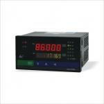 昌晖SWP-LK80系列流量积算仪