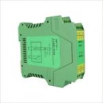 香港昌暉SWP-7000系列開關量輸入隔離器