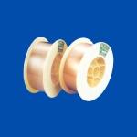 四川CO2氣體保護焊絲價格DHQ50-6焊絲